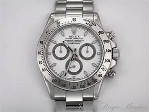 Uhr Rolex Herren : rolex uhr daytona stahl 116520 chronograph automatik ~ Kayakingforconservation.com Haus und Dekorationen