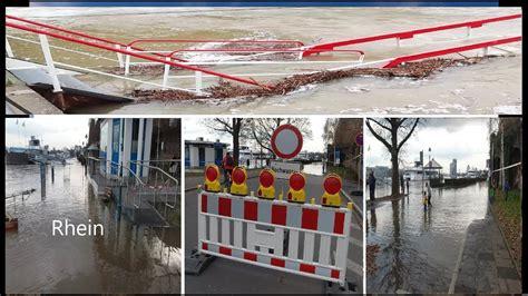 #rhein #rheinparkköln #köln #cologne #kölnerdom #musicdome #hochwasser2021 #frühlingswetter #sonntagsmodus #schmitzunfründe #suf. Rhein Hochwasser 4K, 8K Bonn Köln Düsseldorf 2021 - YouTube