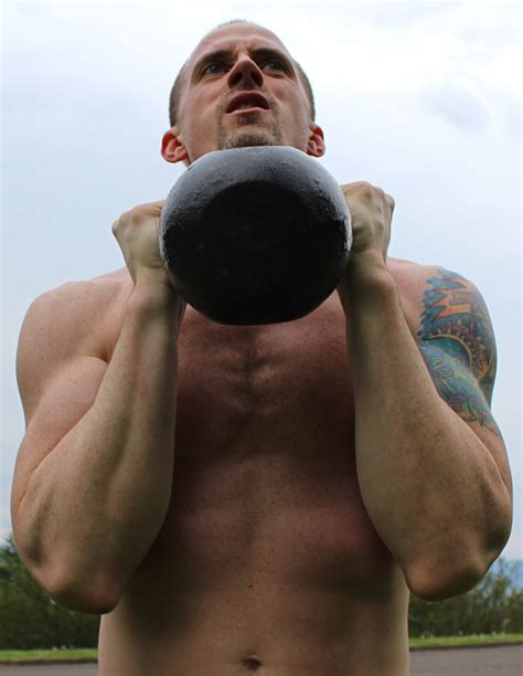 kettlebell workout moves exercises workouts complex kettle bell kettlebells cardio bodyweight exercise core