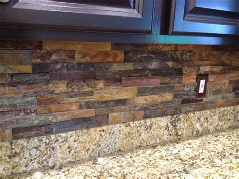 stacked kitchen backsplash ceramictec ta florida tile contractor brandon