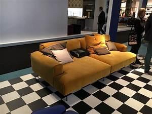 Sofa Samt Blau : samt sofa blau samt sofa blue velvet sofa samt sofa ~ Michelbontemps.com Haus und Dekorationen