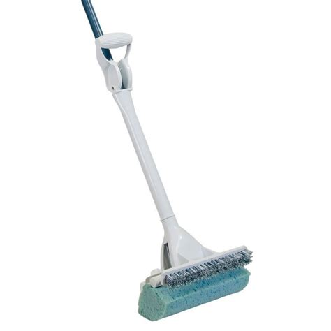 best floor mops floor impressive floor mops image concept rubbermaid commercial products microfiber care mop