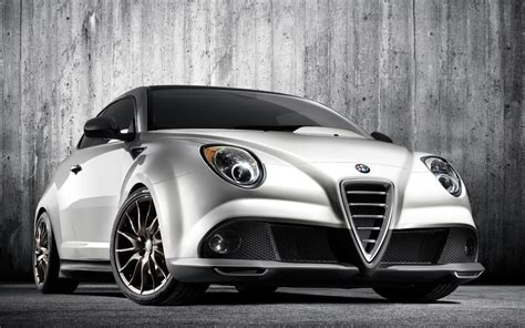 Alfa Romeo Wallpaper by Alfa Romeo Wallpapers Pictures Images