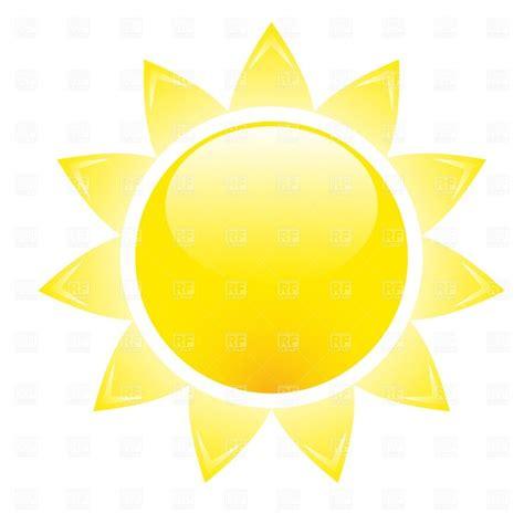 Sun Clipart Free Sun Clip Sunsets Clipart Free Sun Clipart