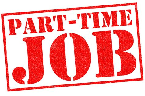 Parttime Jobs  What Are The Benefits?  Ashevillejobsm. Auto Loan Document Template Lksql. Examples Of College Resumes. Youtube End Card Template. Sample Resume Business Analyst Template. List Of Emergency Phone Numbers Template. Posters For Student Council Template. Sand Filter Septic System Template. Cute Business Cards Templates Free