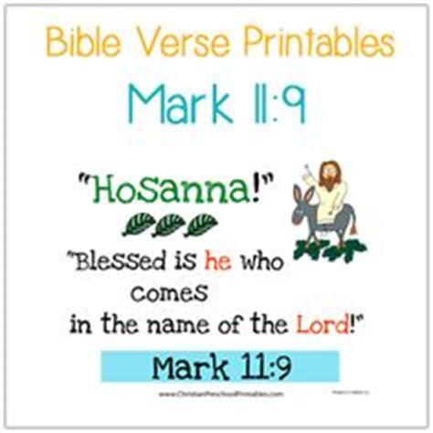 s day scripture memory for preschoolers 109 | cb1e680f2c33fb097f57a4cd2c83c9da preschool bible verses easter bible verses