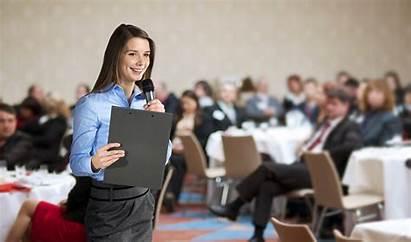 Manager Event Skills Valuable Coordinator Resume Sample
