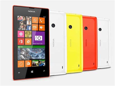 nokia lumia 525 business insider