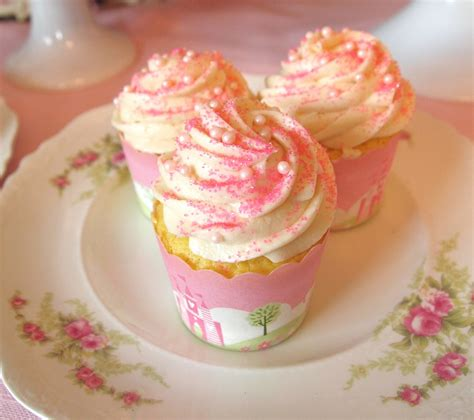 cupcake recipes the alchemist the best moist and fluffy white cupcake recipe