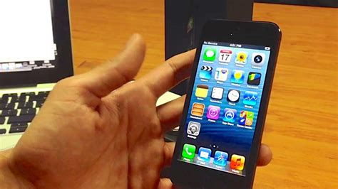 unlock iphone from computer how to unlock iphone 5 from fido