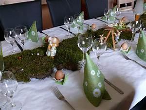 deco de table pour paques dootdadoocom idees de With idee de terrasse exterieur 9 decoration de paques avec ballons et ficelle idees