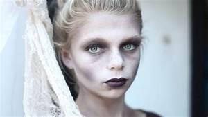 Fun World Zombie Wound Makeup Kit  Amazoncouk