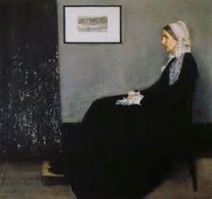Image result for James Whistler