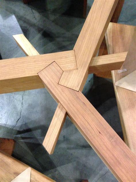 joinery ideas  pinterest