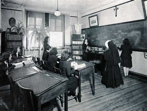 History Of by History Of Vanier College