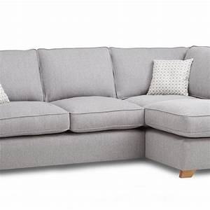 finance sofas epic sofas with bad credit d57 about With sectional sofas financing