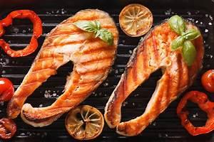 Tiefkühl Lachs Zubereiten : lachs braten fisch ist gesund tipp ~ Markanthonyermac.com Haus und Dekorationen