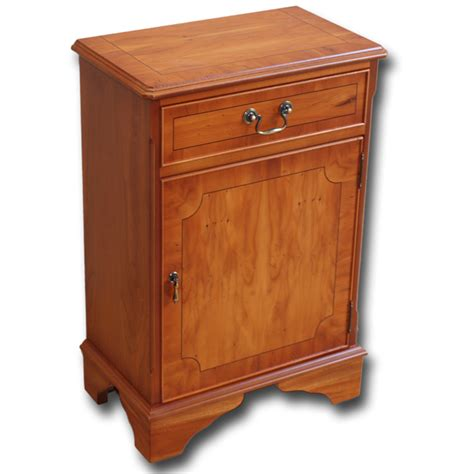 Cupboard Small by Small Regency Cupboard