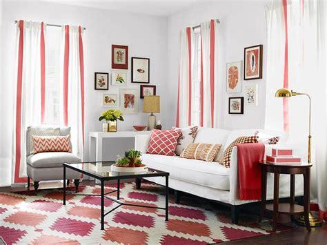 100 better homes and gardens interior designer