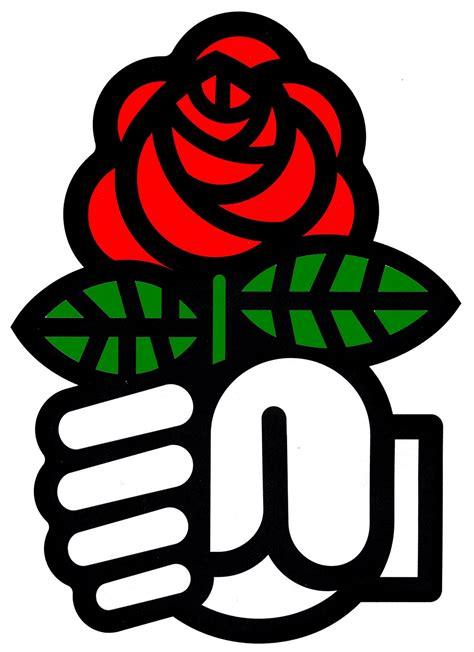 si鑒e du parti socialiste bol de culture pourquoi la est le symbole du