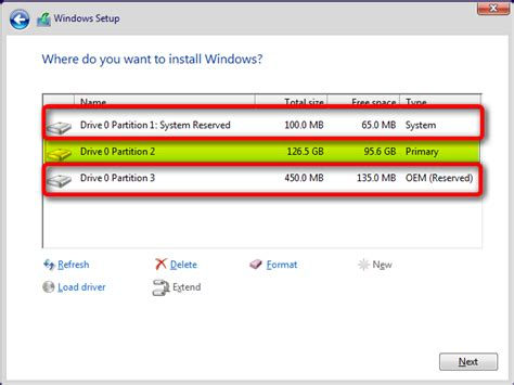 Clean Install Of W10 Not Possible In Virtual Machine