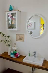 Deko Gäste Wc : erstaunlich deko g ste wc ideen dusche waschbecken wc und gestalten kleines cheap ~ Sanjose-hotels-ca.com Haus und Dekorationen