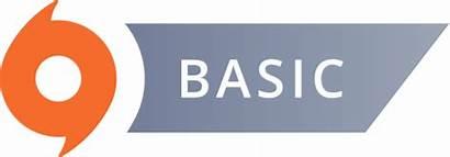 Origin Access Basic Ea Premier Fifa Games