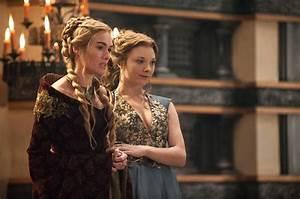Margaery Tyrell - Margaery Tyrell Photo (35752733) - Fanpop