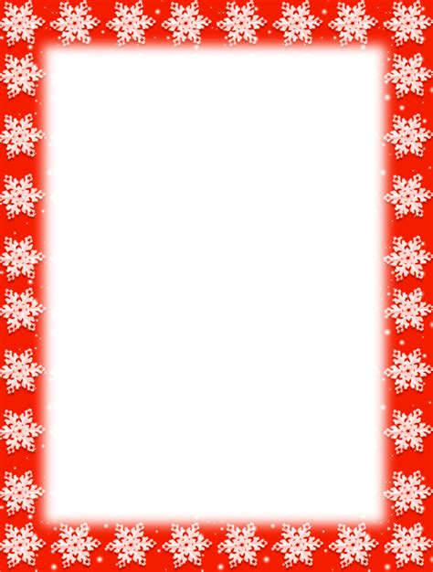letter writing paper  grade  print lined