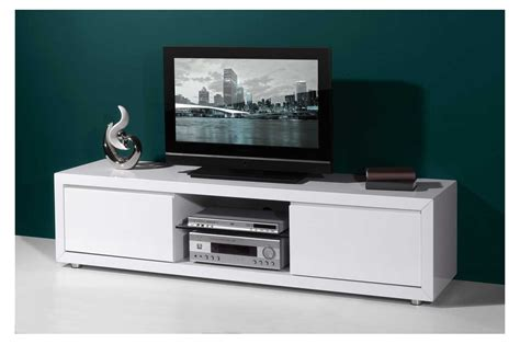 meuble laque pas cher 28 images meuble tv design noir laque pas cher artzein soldes meuble