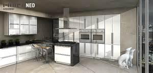 hanssem cabinets cabinets matttroy