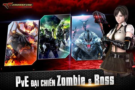 crossfire legends for android apk