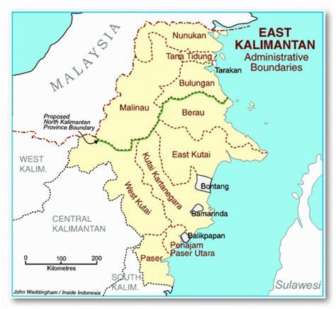 land ethnicity  politics  indonesia
