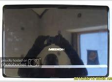 MEDION AKOYA P6613 LAPTOP 2GHZ 4GB RAM 320GB 16