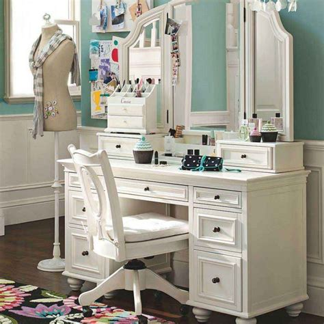 best 25 vintage dressing tables ideas on