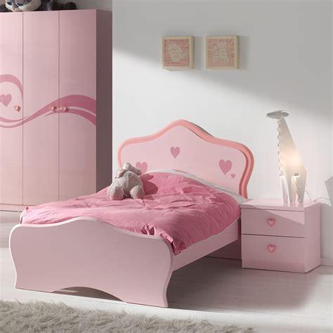 ikea chambre fille ikea chambre a coucher ado cheap gallery of cuisine chambre ado avec chambre coucher fille