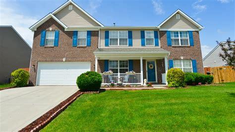 Home Guard Home Warranty. America S Top Home Warranty