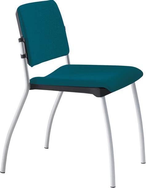 siege social mobilier de siège visiteur mobilier goz