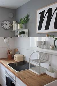 Ikea Küche Günstig : die 25 besten ideen zu ikea k che auf pinterest ikea k chenschr nke ikea k che renovieren ~ Markanthonyermac.com Haus und Dekorationen