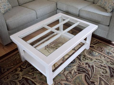 diy coffee tables    doors guide patterns