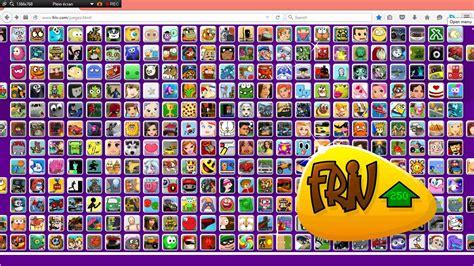 jeux friv cuisine trendy on teste tous les jeux sur friv rrrpaul with tout les jeux gratuit de fille