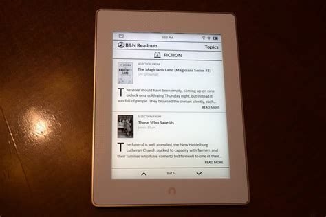 Nook Barnes And Noble Price by Barnes Noble Nook Glowlight Plus Specs Price Release