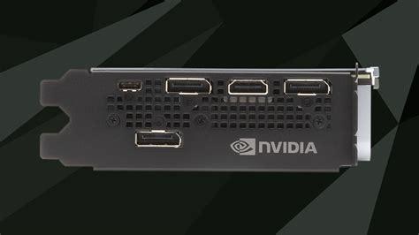 nvidia geforce rtx  ti graphics card computer reviews
