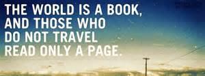 travel-the-world-faceb...