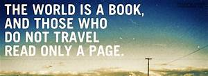 Pin Travel-facebook-cover on Pinterest