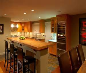 discount kitchen islands with breakfast bar kitchenxlcom page 141 best cheap kitchens