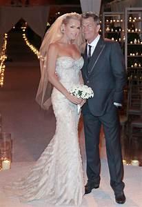 Yolanda Foster's estranged husband 'still paying a fortune ...