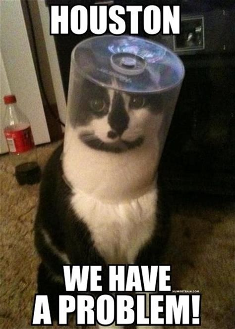 Do We Have A Problem Meme - houston we have a problem viral viral videos