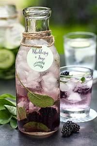 Mas de 25 ideas fantasticas sobre aguas frescas en for Aguas frescas citricas naturales con