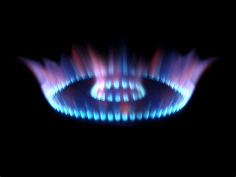 Природний газ формула. Хімічна формула газу. Всі види природного газу